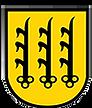 hohenlohe-ostalb.png