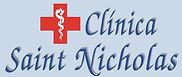 Faturamento e Credenciamento Hospitalar