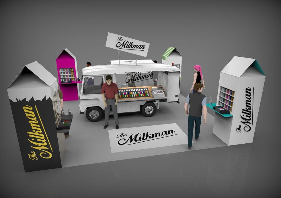 Milkman stand 6x6 two.jpg