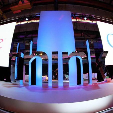 Google Conferencing