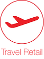 Travel_Retail_Icon_title.png