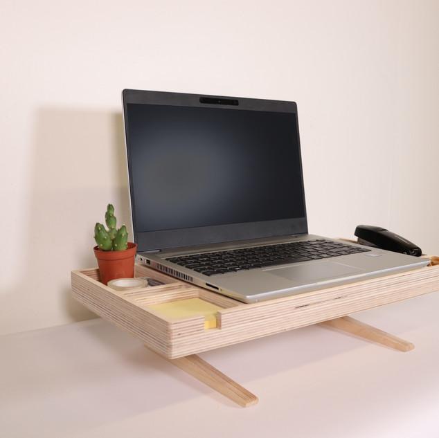 Desk Tidy Riser.jpg