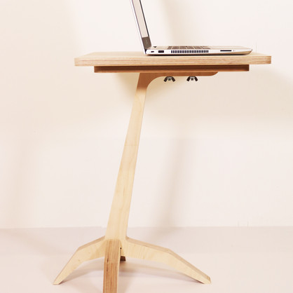 Laptop Sofa Table