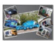 Truck Montage.jpg