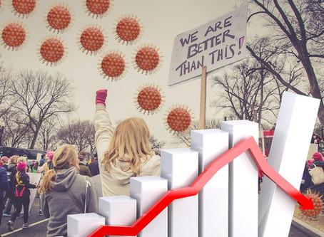 The Coronavirus and the Crisis of Global Capitalism