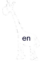 Å»yrafka_logo_pl.png