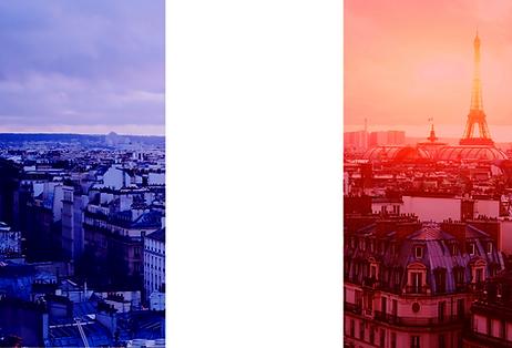France flag final.png