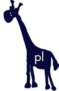 Å»yrafka_logo_en.png