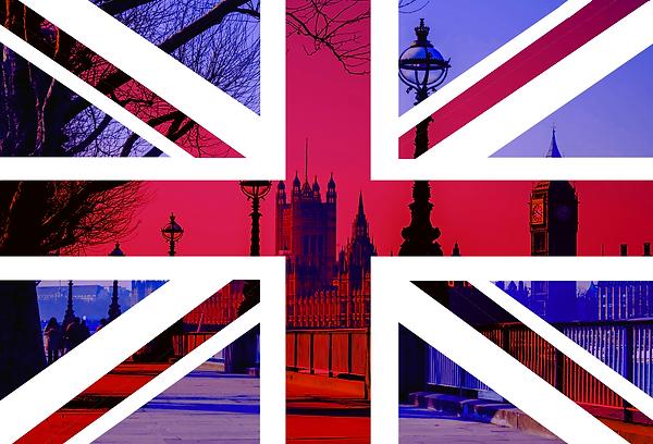 britain flag final.png