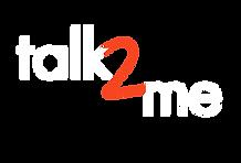 talk2me logo.png