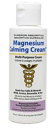 magnesium _edited.jpg