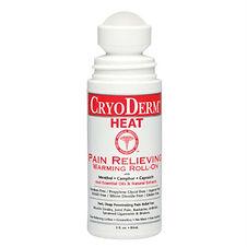 CryoDerm-Heat-Roll-on-3oz.jpg