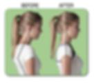 posture_medic_2_edited.png