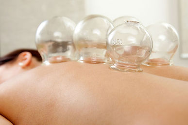 cupping-therapy-massage-austin.jpg