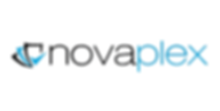 novaplex.png