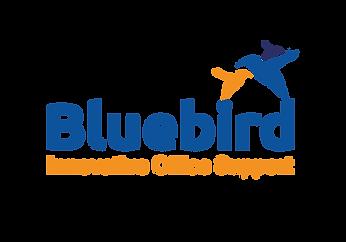 BluebirdLogo_RGB.png