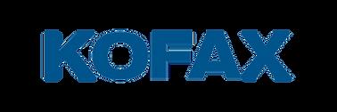 kofacx-logo-transparent.png