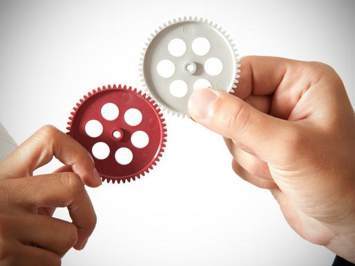 NovaPlex Announces Technology Partnership with NetDocuments