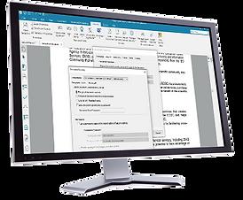 monitor-img power pdf.png
