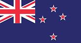 NZFLAD.png