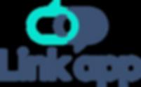LinkAppLogo.png