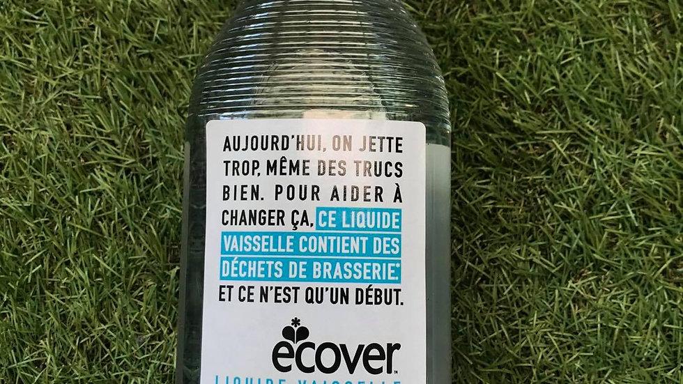 Liquide Vaisselle 450ml