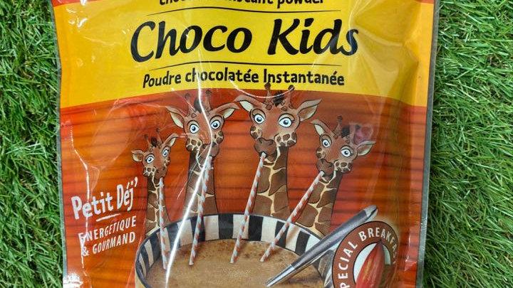 Choco Kids Les Girafons 800gr