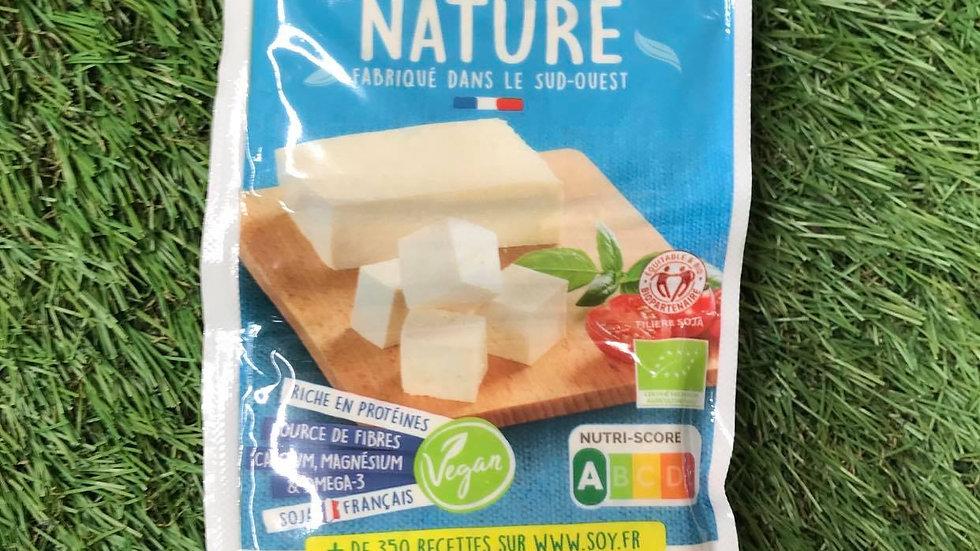 Tofou Nature 250gr