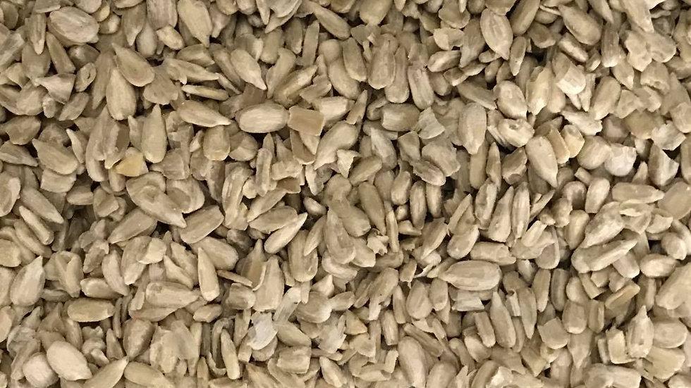 Graines de Tournesol Vrac