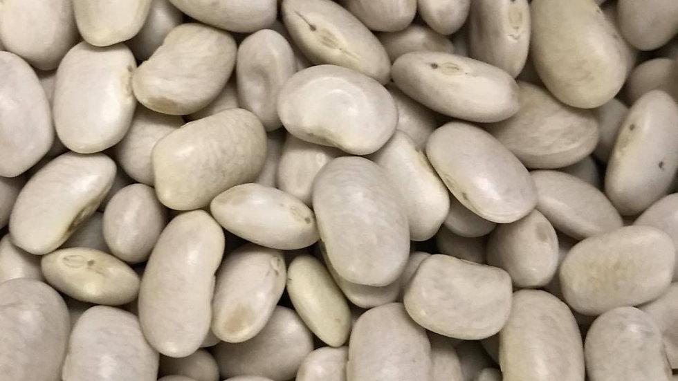 Haricots Blancs Vrac