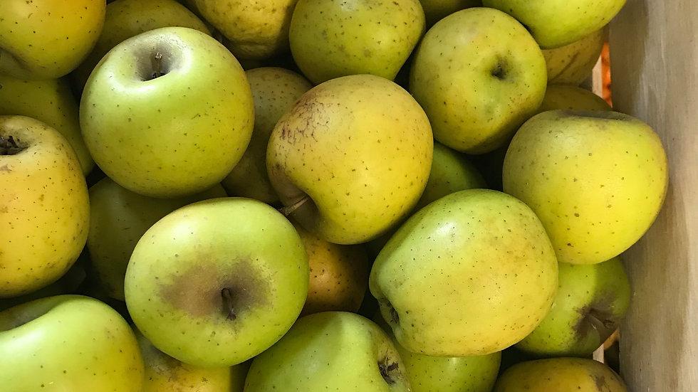 Pomme Delisdor