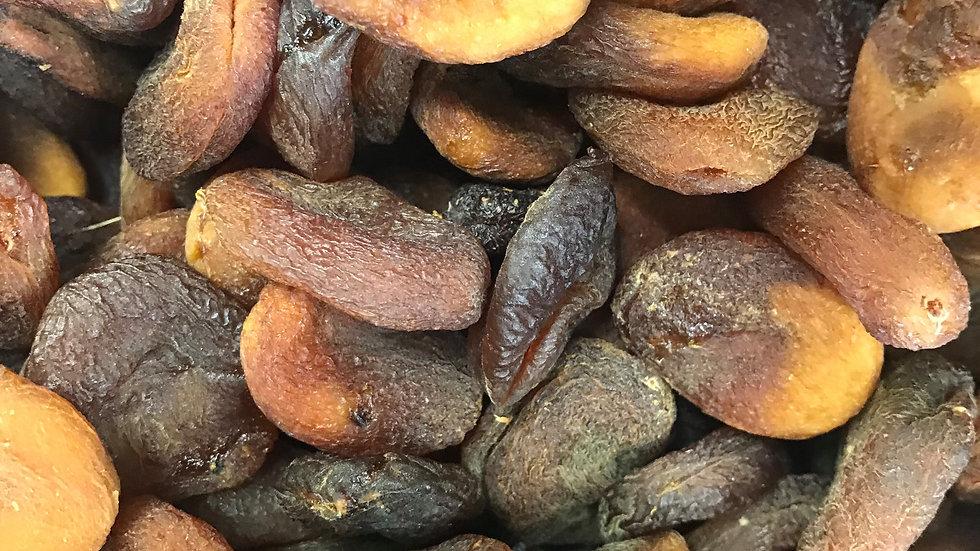 Abricots Secs en Vrac