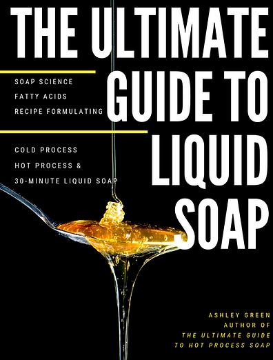 the ultimate guide to liquid soap (1).pn