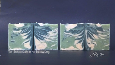 The Ultimate Guide to Hot Process Soap- Spa Serenity Image1.jpg
