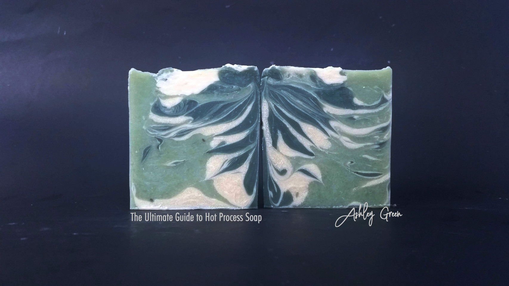 The Ultimate Guide to Hot Process Soap- Spa Serenity Image3.jpg