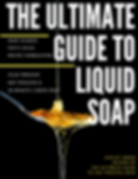 The Ultimate Guide to Liquid Soap.png