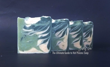 The Ultimate Guide to Hot Process Soap- Spa Serenity Image2.jpg