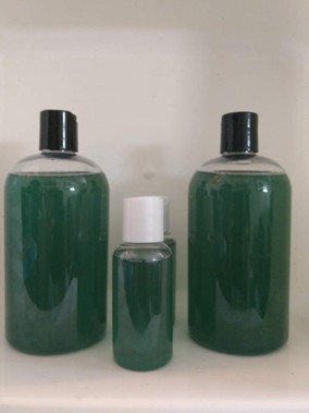 The Ultimate Guide to Liquid Soap- Soap Science, Liquid Soap Recipe Formulating, Cold Process Liquid Soap, Hot Process Liquid Soap, 30 Minute Liquid Soap. We make Liquid Soap EASY! Create your own beautiful liquid soap in less than 30 minutes!