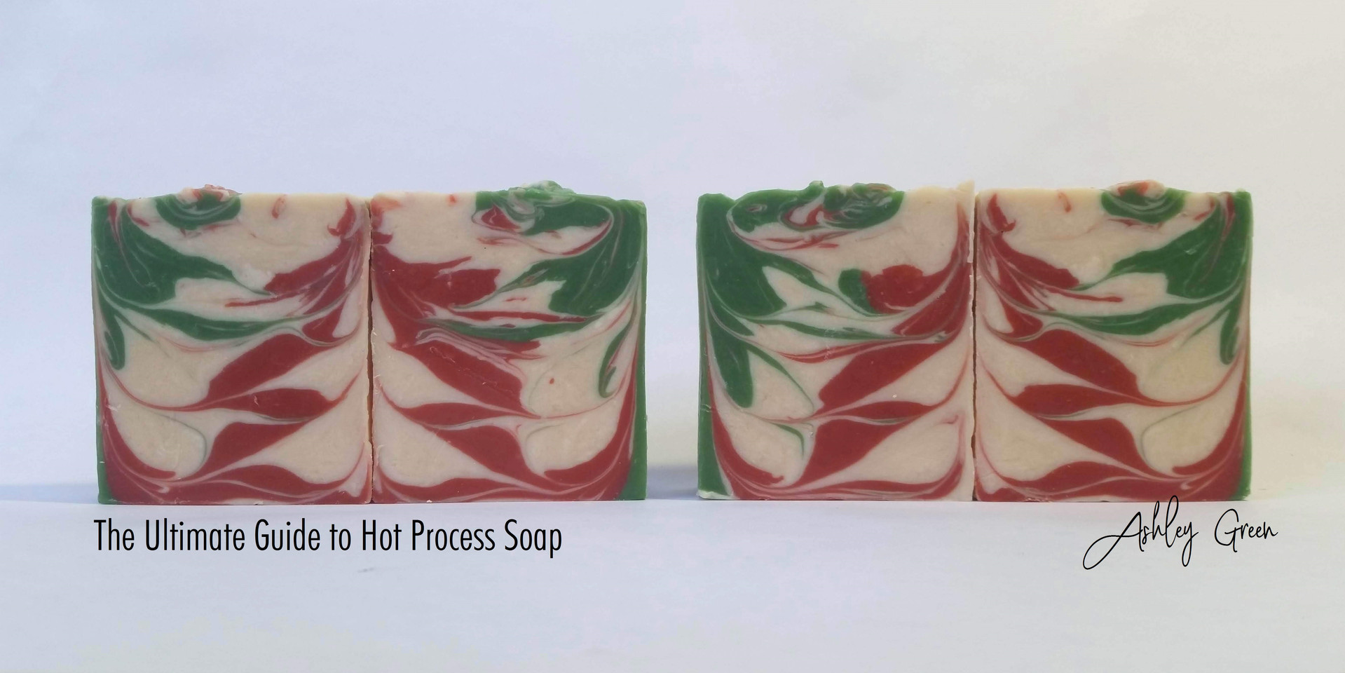 The Ultimate Guide to Hot Process Soap-