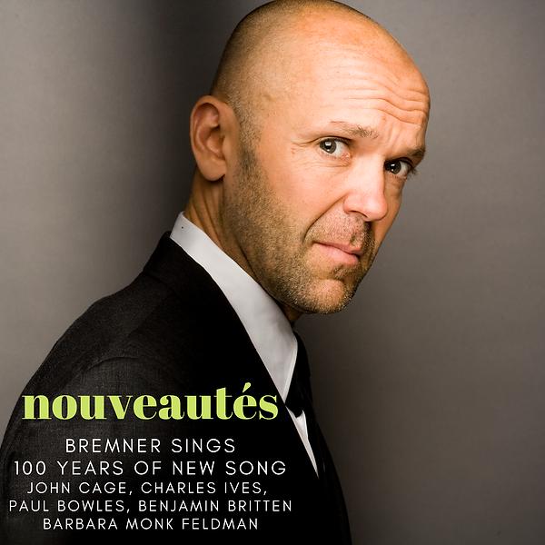 nouveautes album cover (2).png