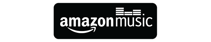 Amazon+Music+Button+Wide+(1000x200).png