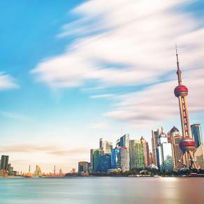 中國三大良好勢頭:《五十年後》節錄