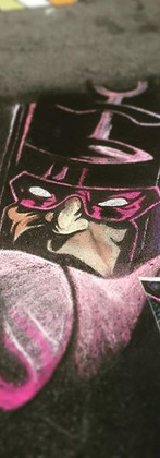 Up close and personal with Galactus.jpg.