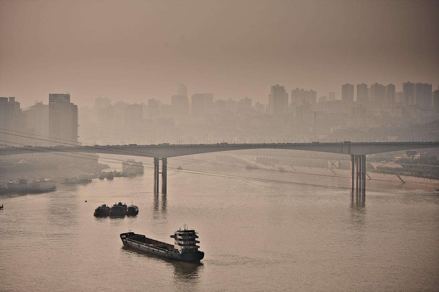 20090928_ChongQing_0164