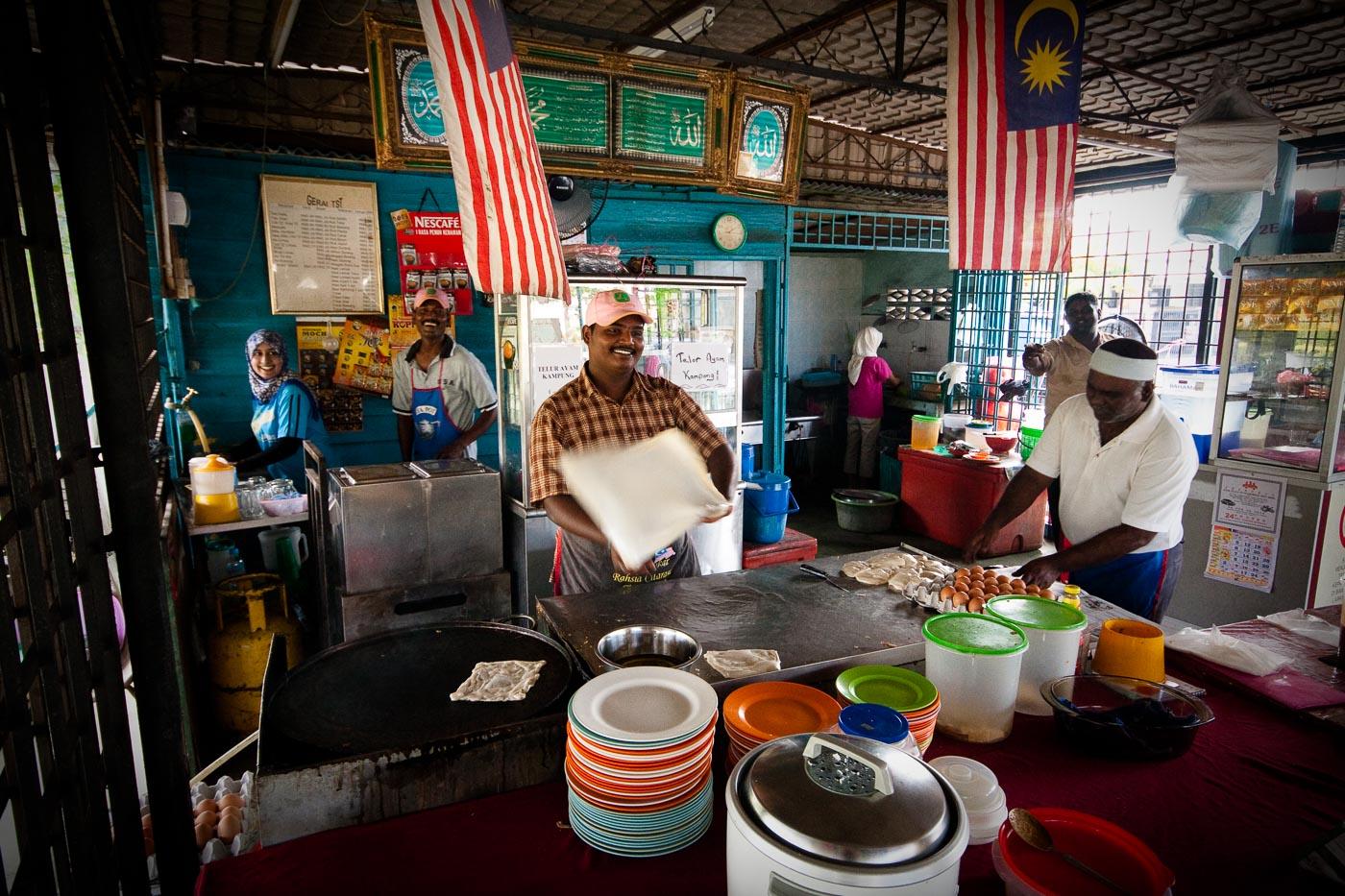 20090127_Malaysia_0041-1