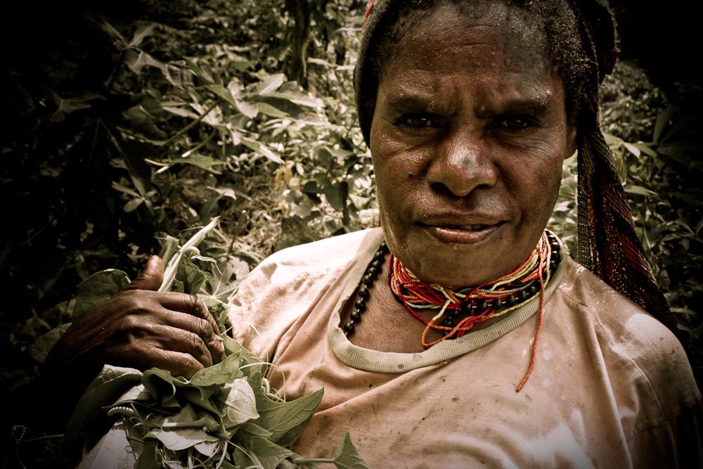 20090410_Santani Papua_0070-2-2