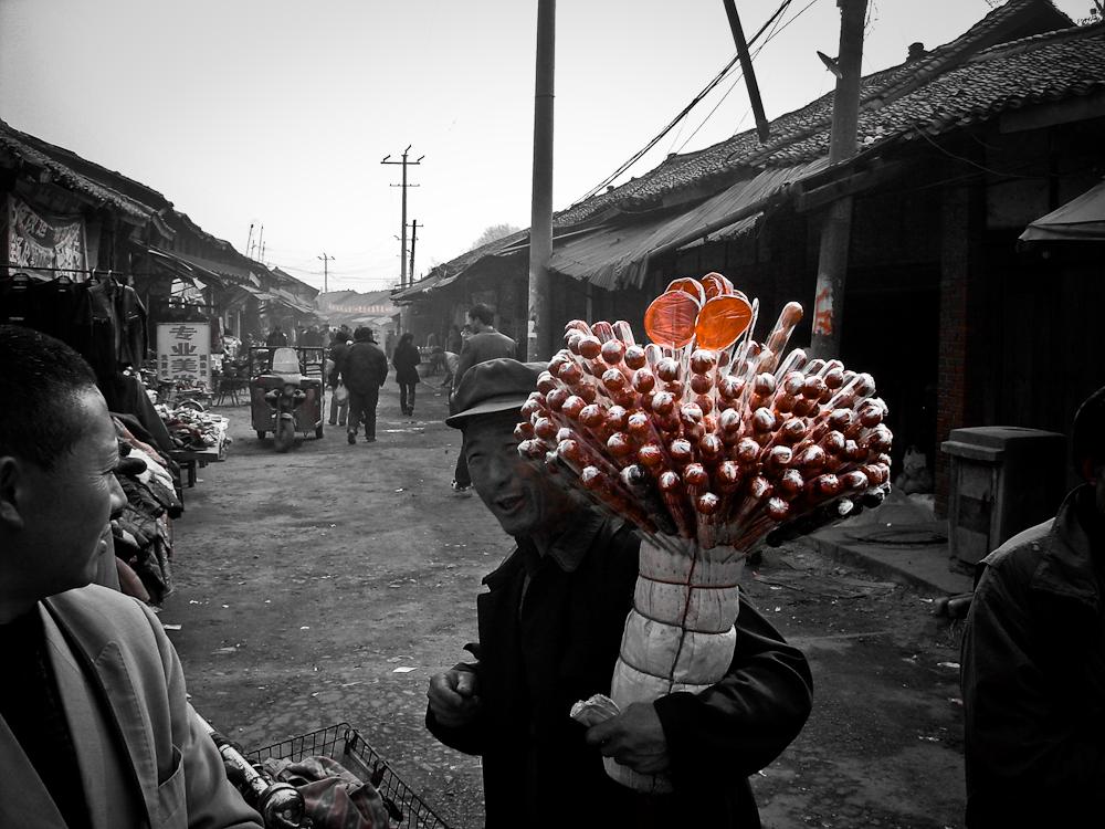 Oma in Chengdu 01-08 (75)-3