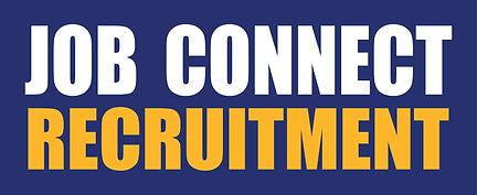 Job Connect.jpg