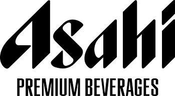asahi_premium_beverages_logo.jpg