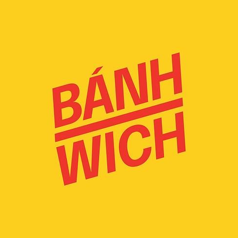 Bánhwich_Logo_Yellow_Logo.png